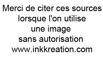 http://www.inkkreation.com/image-new/creation-de-site-internet-annemasse.jpg