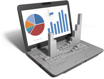 an analysis of computers Computer forensics analysis is not limited only to computer media computer forensics (also known as computer forensic science [1] ) is a branch of digital forensic science pertaining to evidence found in computers and digital storage media.
